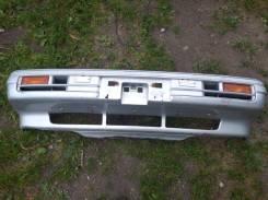 Продам бампер передний Mazda Bongo SS