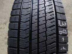 Bridgestone Blizzak VRX2, 225/55R16
