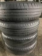 Dunlop Enasave, 165/65 R14
