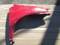 Крыло переднее правое Mazda MPV LW5W