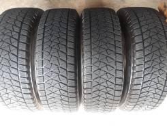 Bridgestone, 225/65R17