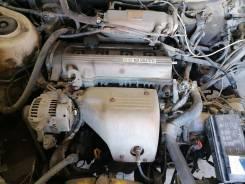 Двс Toyota 3S-FE 2wd