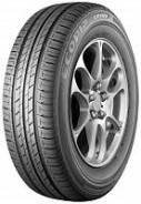 Bridgestone Ecopia EP150, 175 65 r14