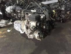 Двигатель Mercedes C, E-class 1,8 л turbo 271.860 184-204 л. с