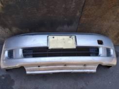 Бампер Honda Stepwgn Spada