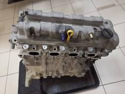 Двигатель Suzuki Escudo TA52W J20A 2002 85.200км. Отправка в регионы!