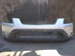 Бампер Honda CR-V