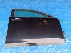 Дверь передняя правая на Subaru, Legacy, Outback 10г.