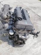 Двигатель Nissan Bluebird HNU14 SR20DE 4WD