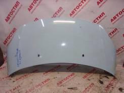 Капот Citroen C3 2011 [26416] 7901R1