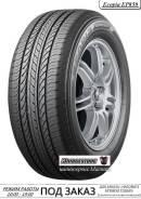Bridgestone Ecopia EP850, 265/70 R15 112H TL