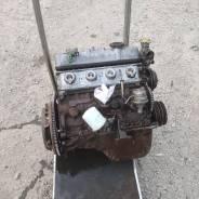 Двигатель Toyota 5K-J