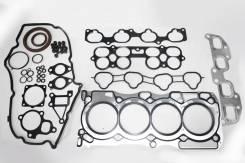 Комплект прокладок двигателя Nissan QR20DE [10101AW205] 10101AW205