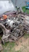 Двигатель в сборе ВАЗ 2107