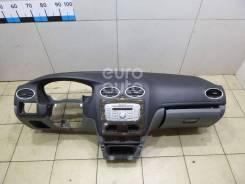 Торпедо Ford Focus II 1567503 1567503