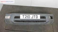 Бампер передний Toyota RAV 4 1994-2000 (Джип (3-дв)