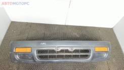 Бампер передний Toyota 4 Runner 1990-2003 (Джип (5-дв)