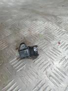 Датчик абсолютного давления Kia Sportage 2010 [393002B000] SL G4KD 393002B000