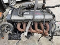Двигатель Nissan Stagea 1997 [1010275T50] 1010275T50
