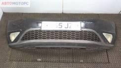 Бампер передний Honda Civic 2006-2012 2006 ( Хэтчбэк 5 дв. )