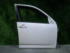 Дверь боковая Toyota Rush J210E Daihatsu Be-Go передняя правая