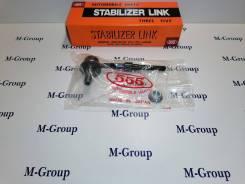 Стойка стабилизатора SL-T226-M Three Five Япония Оригинал SLT226M