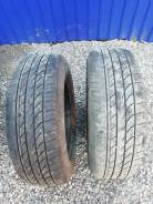 Продаю комплект колес