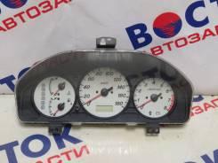 Щиток приборов Mazda Demio 1999-2002 [ДУ065180]