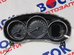 Щиток приборов Mazda CX-5 2012-2016 [ДУ0594831]