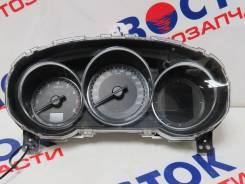Щиток приборов Mazda CX-5 2012-2016 [ДУ0594832]