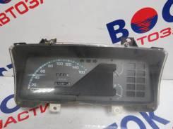 Щиток приборов Mazda Bongo [ДУ068083]