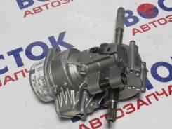 Электроусилитель руля Hyundai I30 2007-2011 [ДУ055016]