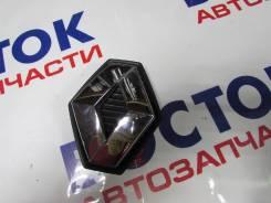 Эмблема Renault Megane 2002-2009 [ДУ0638121]
