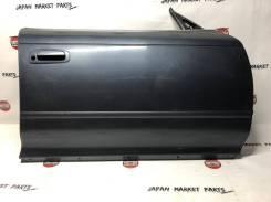 Дверь передняя правая Цвет-183 Mark2 JZX90 GX90 [JapanMarket]