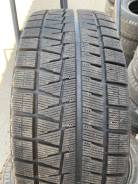 Bridgestone Blizzak RFT, 205/55/16