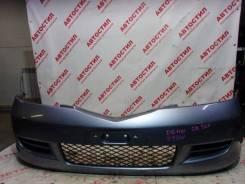 Бампер Mazda Demio 2003 [26420], передний D318750031