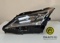 Фара Lexus RX 2015-2019