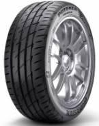Bridgestone Potenza RE004 Adrenalin, 235/45 R18 98W
