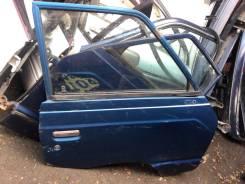 Дверь передняя правая Toyota CM20 оригинал в наличии!