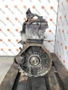 Двигатель Mercedes Vito W638 ОМ611.980 2.2 CDI