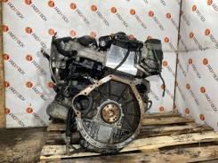 Двигатель Mercedes E-Class W211 OM646.821 2.2 CDI