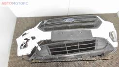 Бампер передний Ford Escape 2015 (Джип (5-дв. )