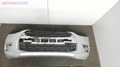 Бампер передний Citroen DS4 2013 (Хэтчбэк 5 дв. )