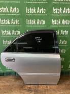 Дверь правая Toyota Crown JZS171