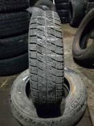 Bridgestone Blizzak Revo2, 145 80 R13