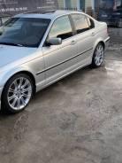 BMW 135 м-стиль R18/ continental 225/40