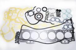 Комплект прокладок двигателя Toyota 1G-FE [0411170061] 0411170061