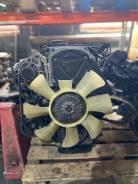Двигатель Kia Sorento 2.5 145 л/с D4CB