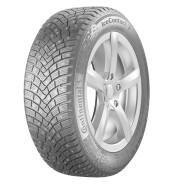 Continental IceContact 3, FR 225/60 R18 104T XL
