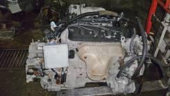Продам контрактный мотор F23A из Японии, пробег 60000км